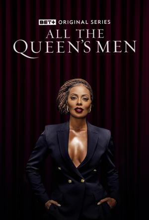 All The Queens Men S01 E10