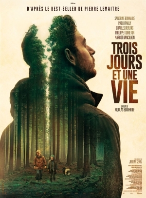 Three Days and a Life (2019) (French)