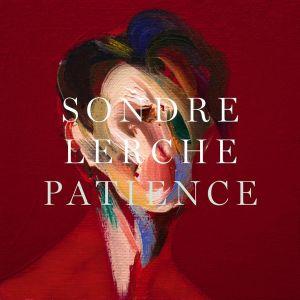 Sondre Lerche – Patience