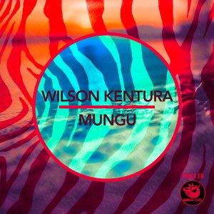 Wilson Kentura – Mungu