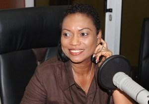 Age & Net Worth Of Pascaline Edwards