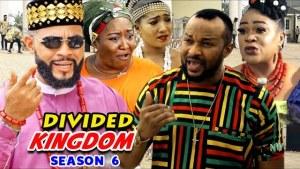 Divided Kingdom Season 6