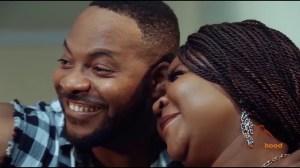 Mariwo – (2020 Latest Yoruba Movie)