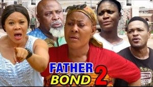 Father Bond Season 2