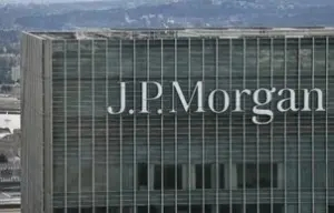 JPMorgan Grants Institutional Investors Access to Six Cryptocurrency Funds: Report