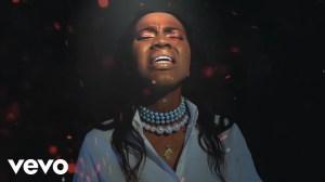 Bolanle Adejugbe – Gboohunmi (Video)