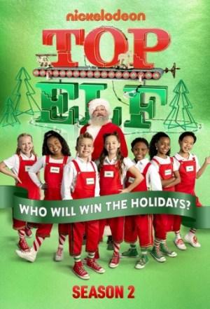 Top Elf S02E02