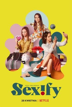 Sexify S01E08
