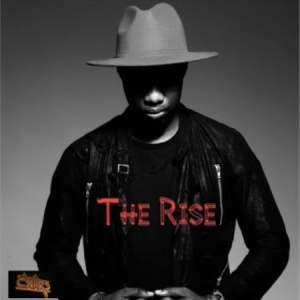 Caiiro – The Rise (Original Mix)