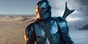 Why The Mandalorian Doesn't Get Hot Or Cold On Weird Planets