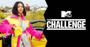 Tacha To Appear On International Reality Show, To Earn Up To N38M Just For Participation