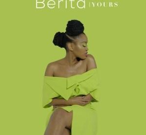 Berita – Yours (Pastor Snow Afro Mix)