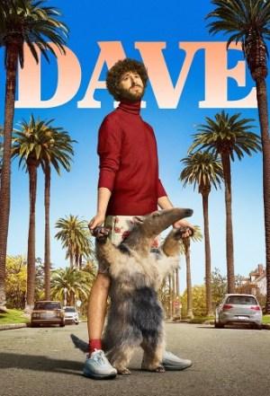 DAVE S02E10