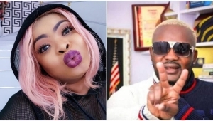 """""""You Even Had The Effrontery To Share The Movie Link With Me On WhatsApp"""" – Actress Dayo Musa Blasts Yomi Fabiyi"""