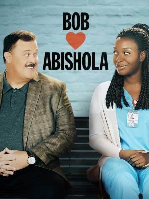 Bob Hearts Abishola S02E15