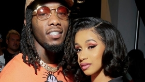 Don't Forget To Do Vajayjay Tightening For Your Next Boyfriend – Offset Tells Cardi B After She Accused Him Of Cheating