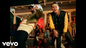 G-Eazy - Provide Ft. Chris Brown (Video)