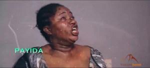 Payida (2021 Yoruba Movie)