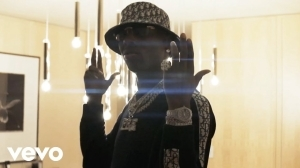Young Dolph - Hashtag (Video)
