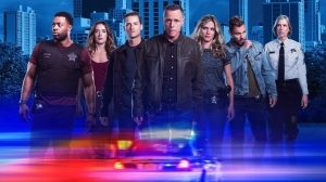 Chicago PD S08E11