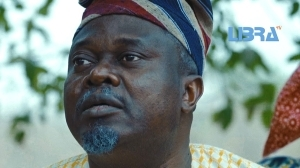 Asarailu Part 2 (2021 Yoruba Movie)