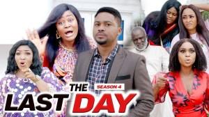 The Last Day Season 4