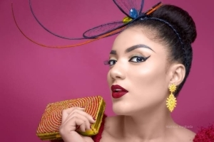 Net Worth Of Gifty Powers