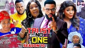 Trust No One Season 10