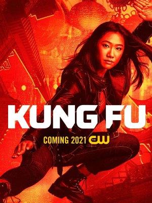 Kung Fu 2021 S01E02