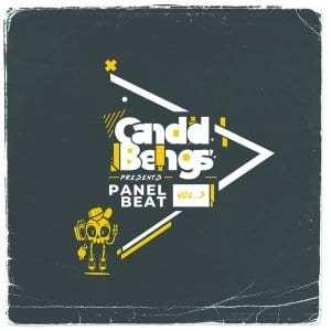 Clyde Zeibs, Elaina Sing – Never Looking Back (Tahir Jones Dub Mix)