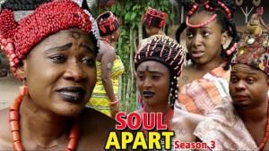 Soul Apart Season 3