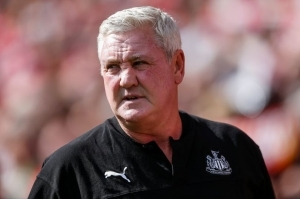 Steve Bruce Rules Out Permanent Deals At Newcastle United