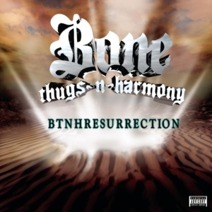 Bone Thugs-N-Harmony – Weed Song