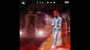 Lil Bam – Hot Boy