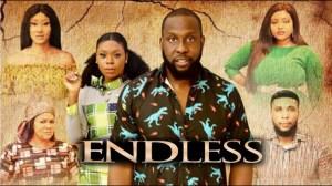 Endless Season 2