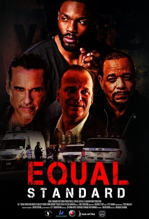 Equal Standard (2020) [Movie]