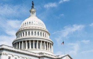 U.S. Senators Deal on Contentious Crypto Amendment Has Failed (Updated)