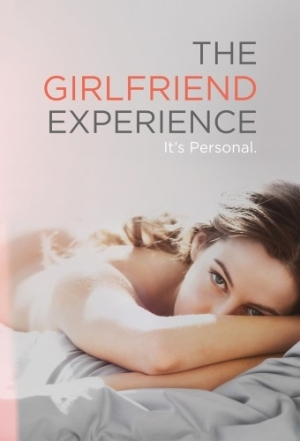 The Girlfriend Experience S03E05