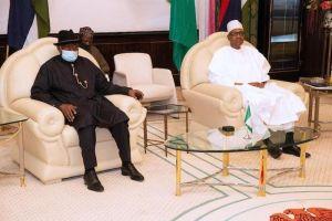 BUT WHAT IF!!! God Forbid That Goodluck Jonathan Will Join APC – Reno Omokri Rebukes