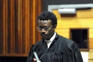 Career & Net Worth Of Tembeka Ngcukaitobi