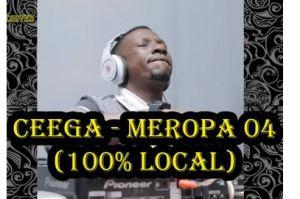 Ceega – Meropa 4 (100% Local Mix)