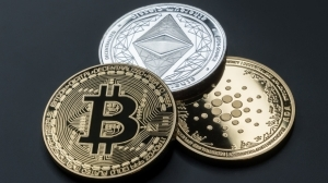 Bitcoin, Ethereum (ETH), Cardano (ADA) Price Poised For A Breakout!
