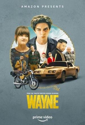 Wayne S01 E09