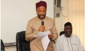 FG grants Nigerian students free subscription to E-Learning