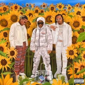 Internet Money Ft. Don Toliver, Lil Uzi Vert & Gunna – His & Hers