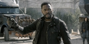Fear The Walking Dead Has Ruined Strand