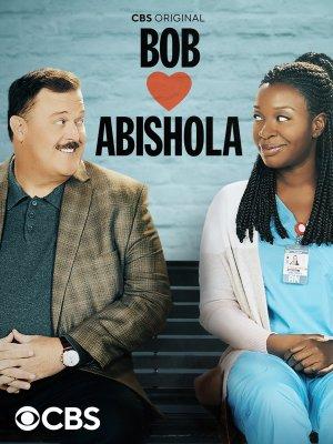 Bob Hearts Abishola S03E05