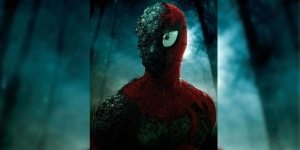 What Obscure (& Horrifying) Marvel Character Spiders-Man Could Look Like In The MCU