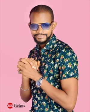 """""""Person Spend 100M Naira For One Movie, Which Job Does He Do?"""" — Uche Maduagwu Comes At Jim Iyke Again (Video)"""