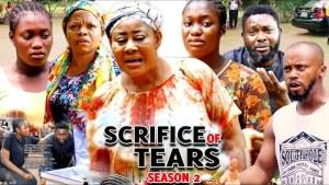 Sacrifice Of Tears Season 2